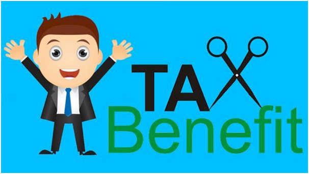 You can also get the benefit of Income Tax on Personal Loan and Car Loan, know what are the rules