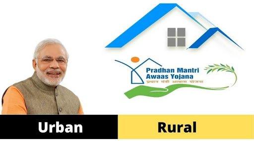 Pradhan Mantri Awas Yojana: Ways to find your name on PMAY list