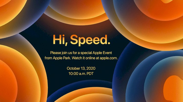 Apple expected to launch iPhone 12 on 13 October