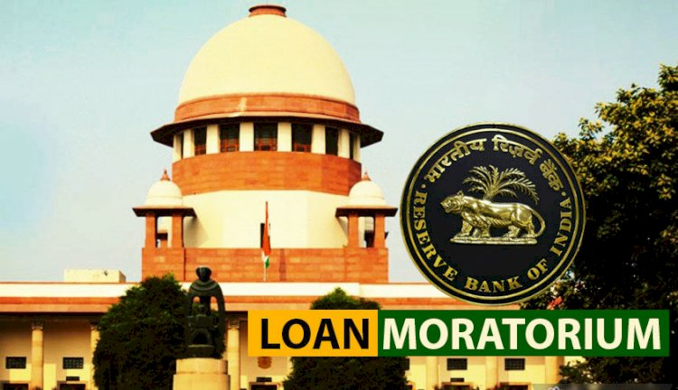 Loan moratorium: How govt's waiver proposal impacts you