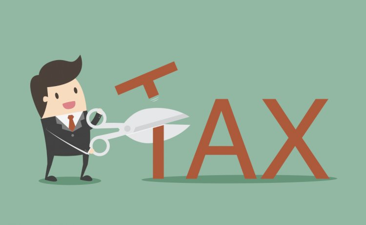 Two new Tax Deduction Introduce in FY 2019-20 which you can claim while filing ITR
