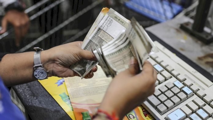 Didn't skip EMIs during lockdown? Get cashback from your bank: Government