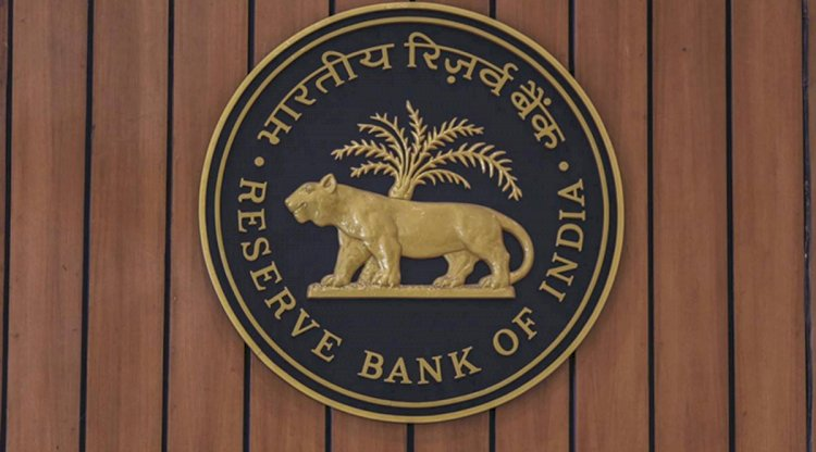 RBI set to change India's payments picture with new QR code rules
