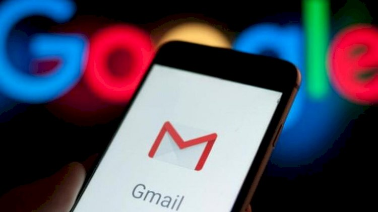 Google May Shut Your Gmail Account Next Year; Here's How You Can Keep it Active
