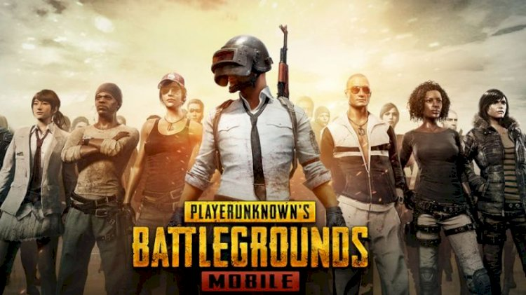 PUBG Mobile Lite is a smaller game with big changes