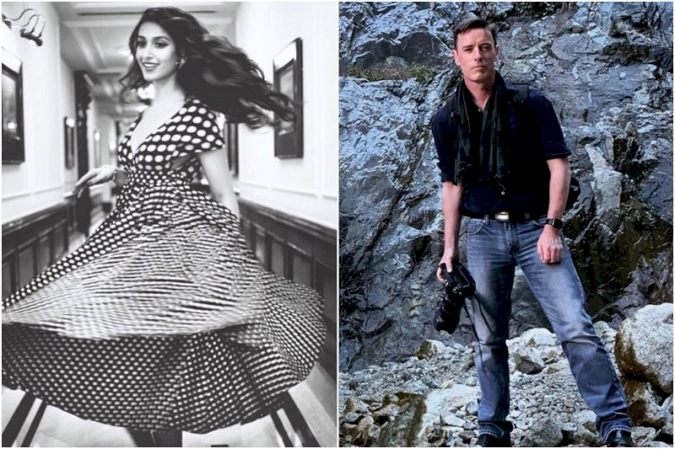 Illeana D'Cruz, Andrew Kneebone's Relationship is on the Rocks, Actress Deletes All Pics with Him on Social Media
