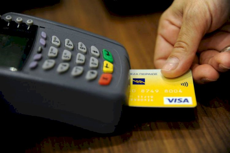 Digital Payments in India Growing Steadily at 12.7 Percent Annually: KPMG
