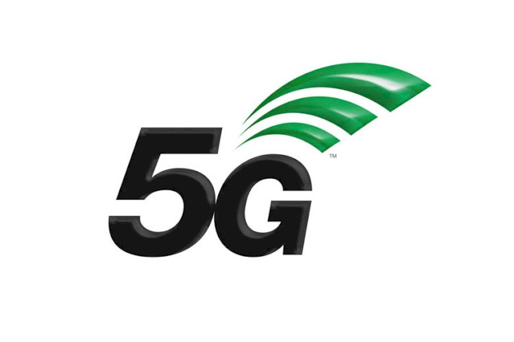 Researchers Develop Low-cost, Low-power Framework for 5G Deployments in IoT Devices