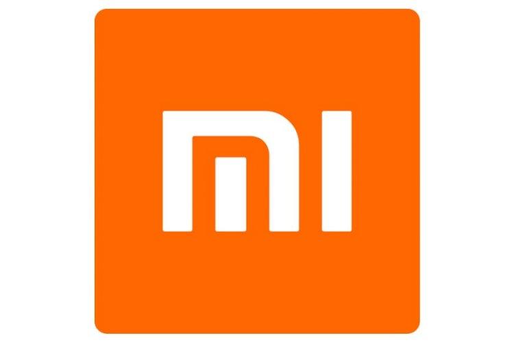 Xiaomi Mi 9 Pro 5G, Mi Mix 5G, MIUI 11, Mi TV Range Launching on September 24