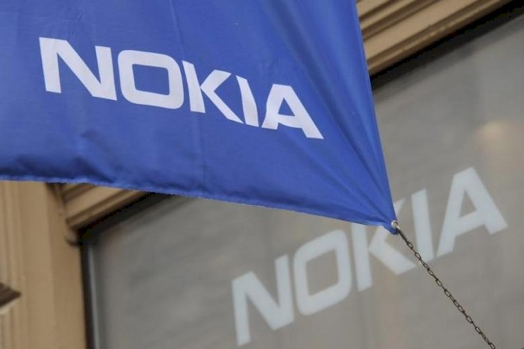 Nokia Smart TV With 55-inch 4K UHD Panel Expected to Launch in December