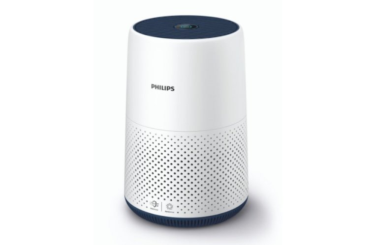 Philips Launches Made For India 800 Series Air Purifier For Rs 8995