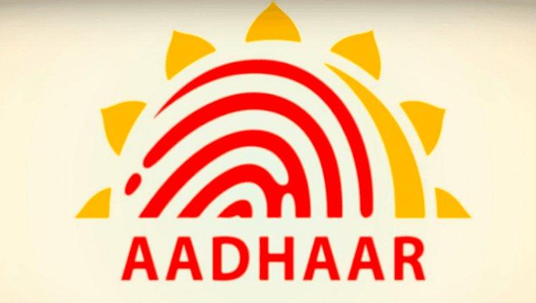 UIDAI Calls For Deactivation Of '400 Aadhaar Cards'