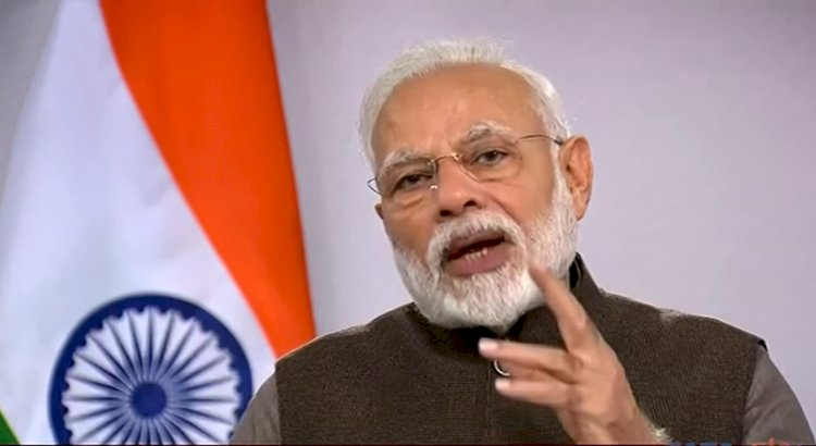 India readies for calibrated opening up of economy