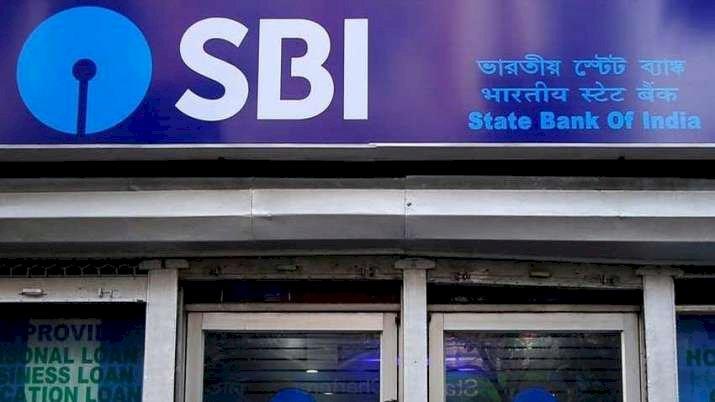 SBI warns account holders: This website is fake