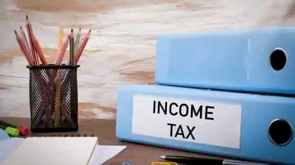 Income tax department clarifies on tax refund adjustment of startups
