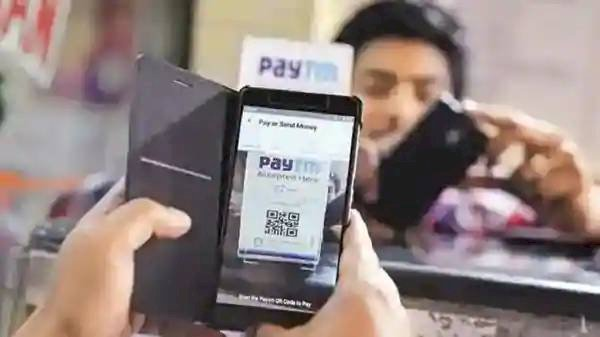 Paytm's 'spend now, pay next month' option available at local kirana stores. How to use