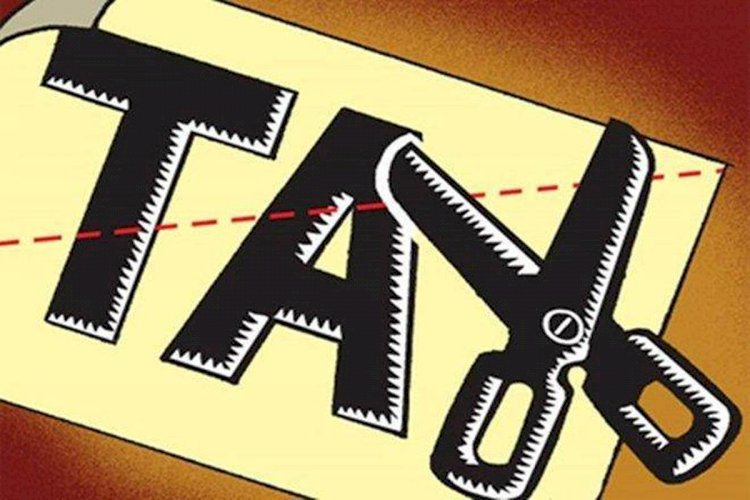 CBDT to launch e-campaign to ask certain taxpayers to file returns