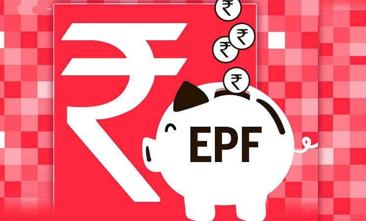 Employer's contribution to EPF, NPS over Rs 7.5 lakh proposed to be taxed