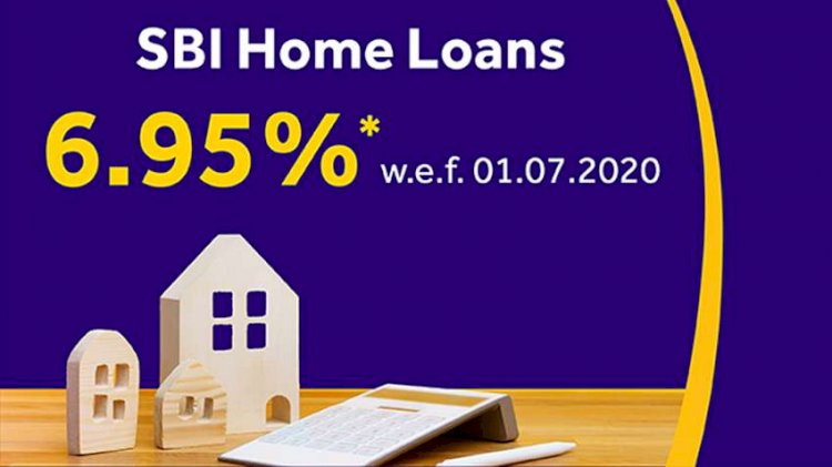 SBI announces special offers on home loans. Check details