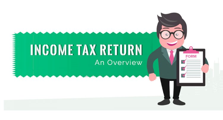 Do you need professional help in filing ITR? Here's how much it will cost you