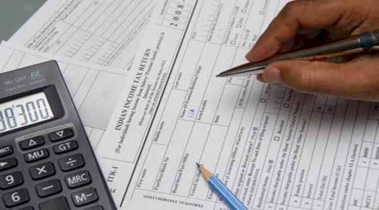 You may have to file ITR even if your income is below taxable limit