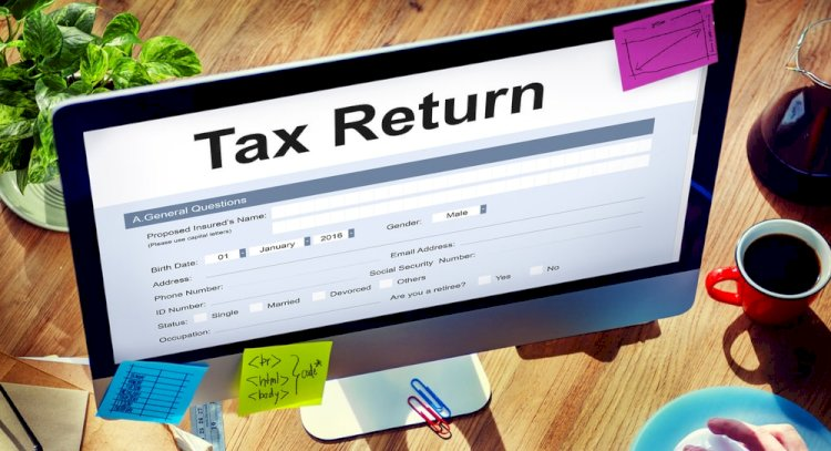 Filing Late Income Tax Return (ITR): Here are the outcome