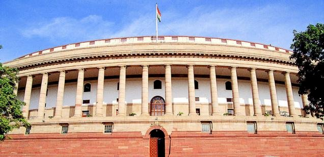 Taxation Bill passed in Lok Sabha to provide relief to taxpayers.