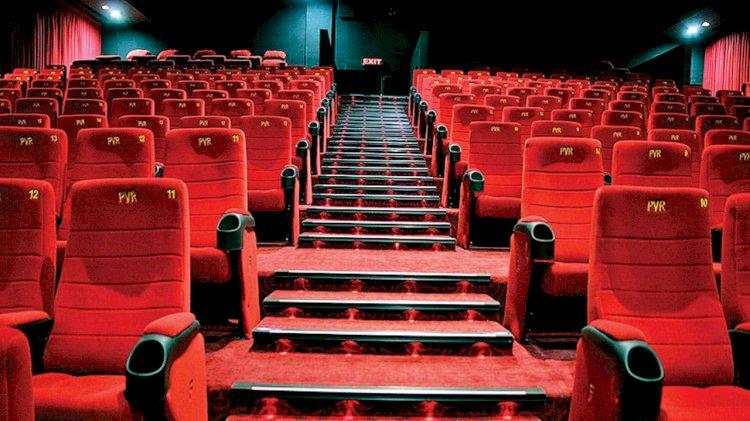 Unlock 5: Schools, theatres can reopen from 15 Oct