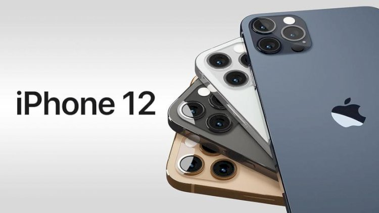 Apple could start pre-orders of iPhone 12 from October 16