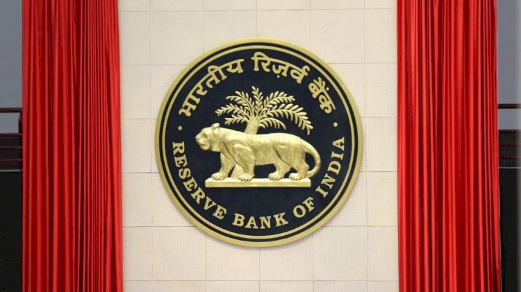 RBI's 3 major rules for ATM card; follow these to prevent financial losses