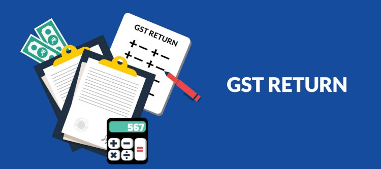 From Jan 1 Pre-filled GST returns to become norm.