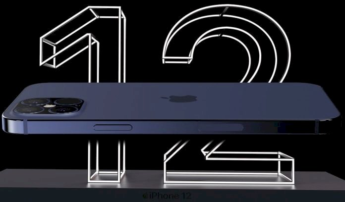 Apple iPhone 12 Series Launches Tomorrow