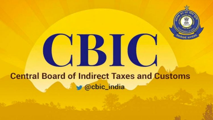 CBIC extends GSTR-9 and GSTR-9C filing dates for FY19 to 31 Dec, 2020