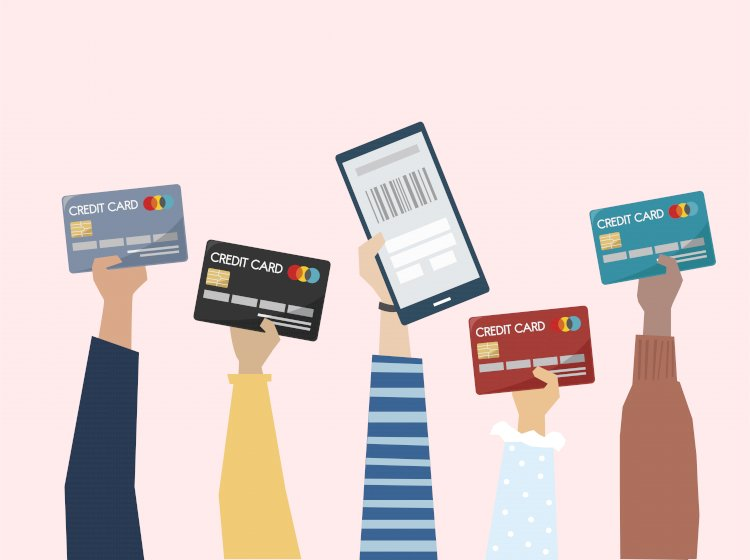 Credit Enquiries and Their Impact on Your CIBIL (Credit) Score