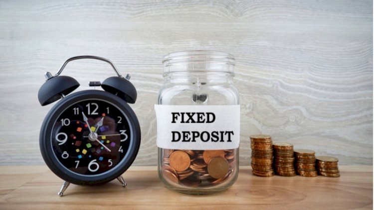 Avoid paying tax on salary or FD interest twice, Tax treaties can help you