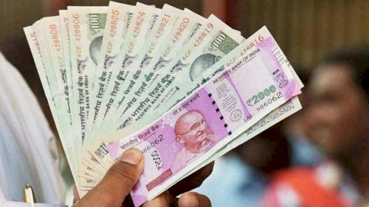 Pensioners can get Life Certificate at doorstep— Charges, booking process