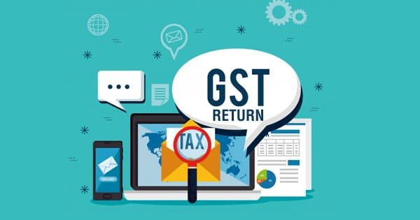 New rules to sign up for GST