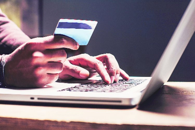 From online bank transactions to LPG cylinders, these rules are changing from December 2020
