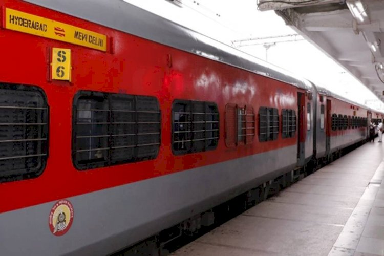 Indian Railways new zero-based time table: What it could mean for passengers