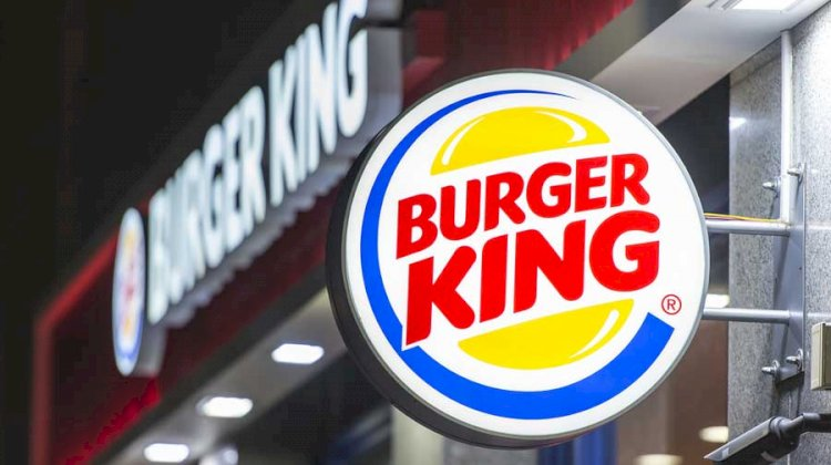 Burger King IPO share allocation likely to be finalised today. How to check
