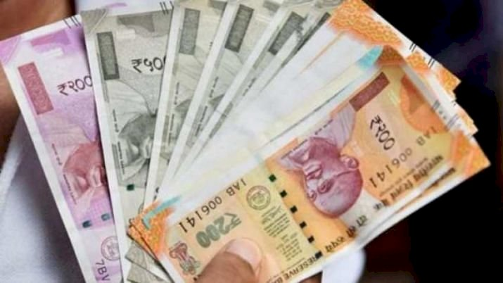 Your take-home salary may reduce from April next year. Here's why
