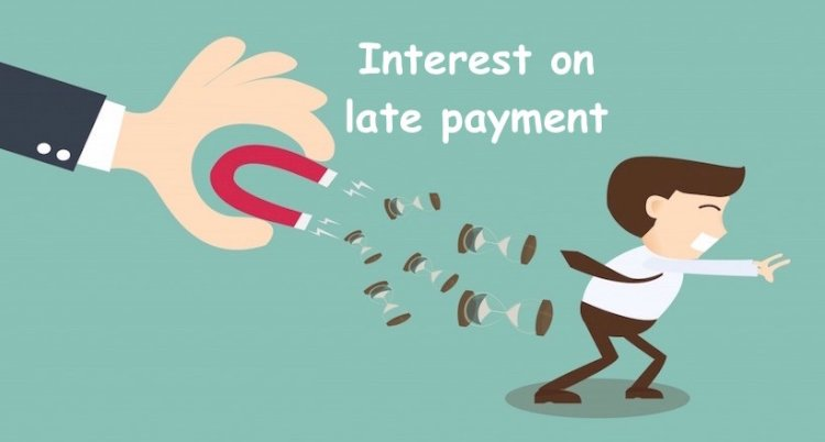 You will be charged penal interest for not paying timely advance tax instalments