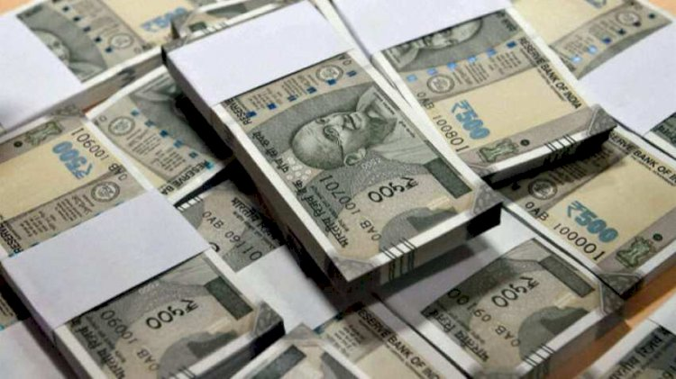 COVID-19 relief to taxpayers: TDS, TCS rates reduced by 25% rate for non-salary payments till March 2021