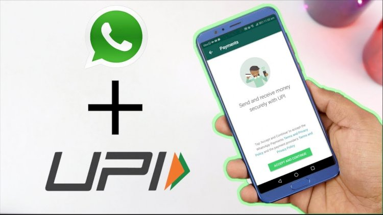 WhatsApp Pay is live now, here's how to activate this feature