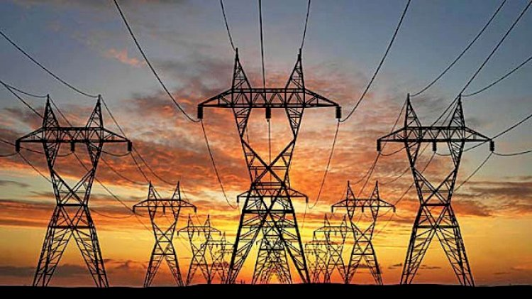 Under new rules, discoms will pay for power cuts