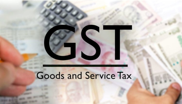 Last date for filing annual GST returns for FY20 extended to March 31