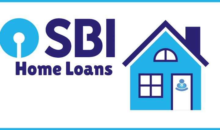 SBI offers interest rate concession on home loans in 8 cities