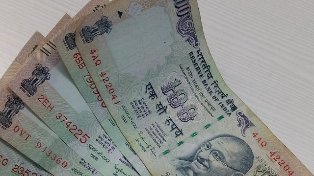 Old notes of Rs 100, 10 and 5 may go out of circulation after March, check RBI statement