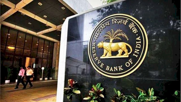India May Have a New Central Bank Digital Currency, RBI Explores Possibility