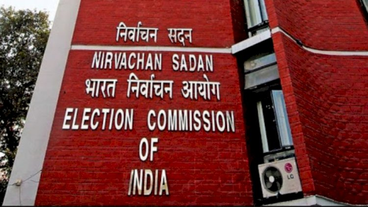 EC rolls out digital voter ID cards: All you need to know